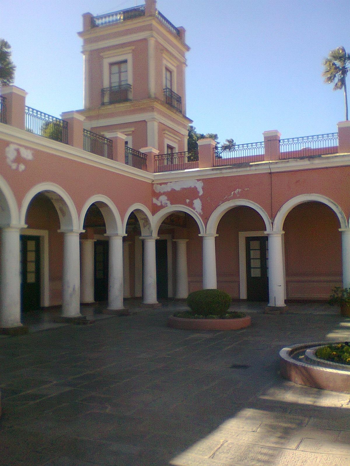 Pal.San Jose